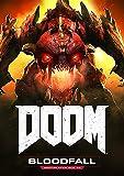 DOOM: Bloodfall (DLC3) [PC Code - Steam]