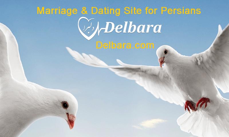 Top 100 christliche dating-bücher für singles