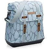 New Looxs Alba Single Folla bagagedragertas/schoudertas