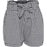 indietoga Women Regular Shorts