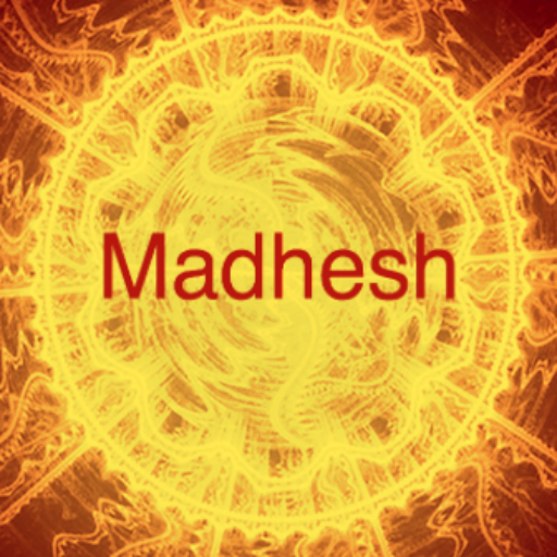 Image result for image of madhesh