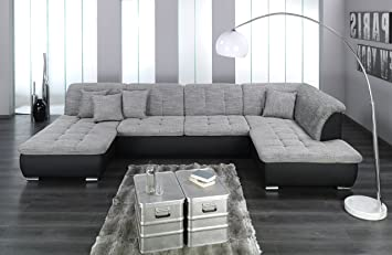 Xxl Couch Amazing Ebay Sectional Sleeper Sofa Xxl Sofa Schnes Big