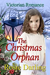 The Christmas Orphan Kindle Edition