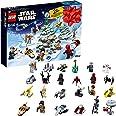 LEGO Star Wars Adventskalender (75213), Star Wars-leksak