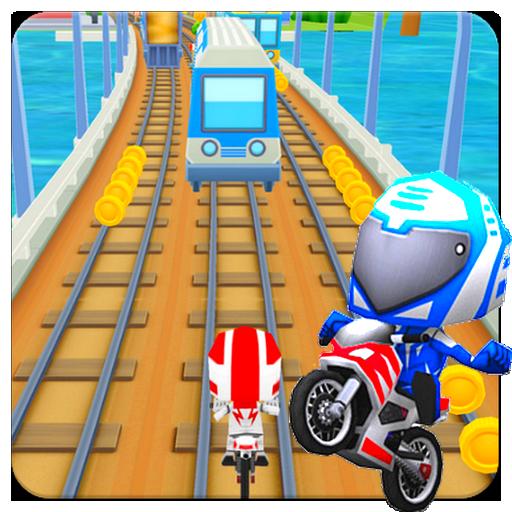 subway-moto-bike-runner