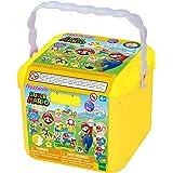 Aquabeads 31774 Skapande kub-Super Mario
