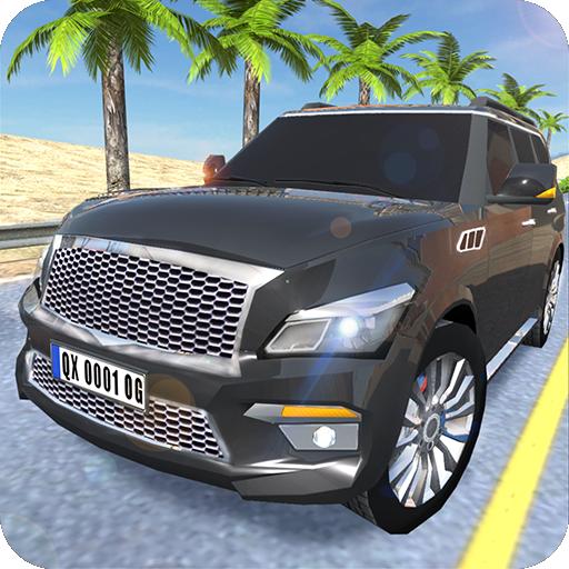 offroad-car-qx