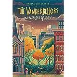 Vanderbeeker's and the Hidden Garden: 2 (The Vanderbeekers)