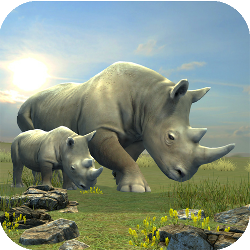 Clan of Rhino - Rhino 3d-software
