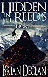 Hidden in the Reed's: Home