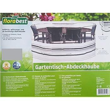 Amazon De Gartentisch Abdeckhaube Schutzhulle Hulle Tisch Stuhle