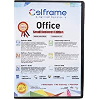 Celframe Office - Small Business Edition - 1 PC (CD)