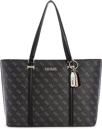 Guess Washington Shopper Tasche 42,5 cm
