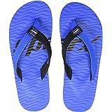 Sparx mens Sf0204g Slippers