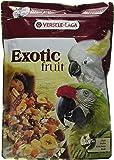 Versele Laga Exotic Fruit Papagei - 600 g