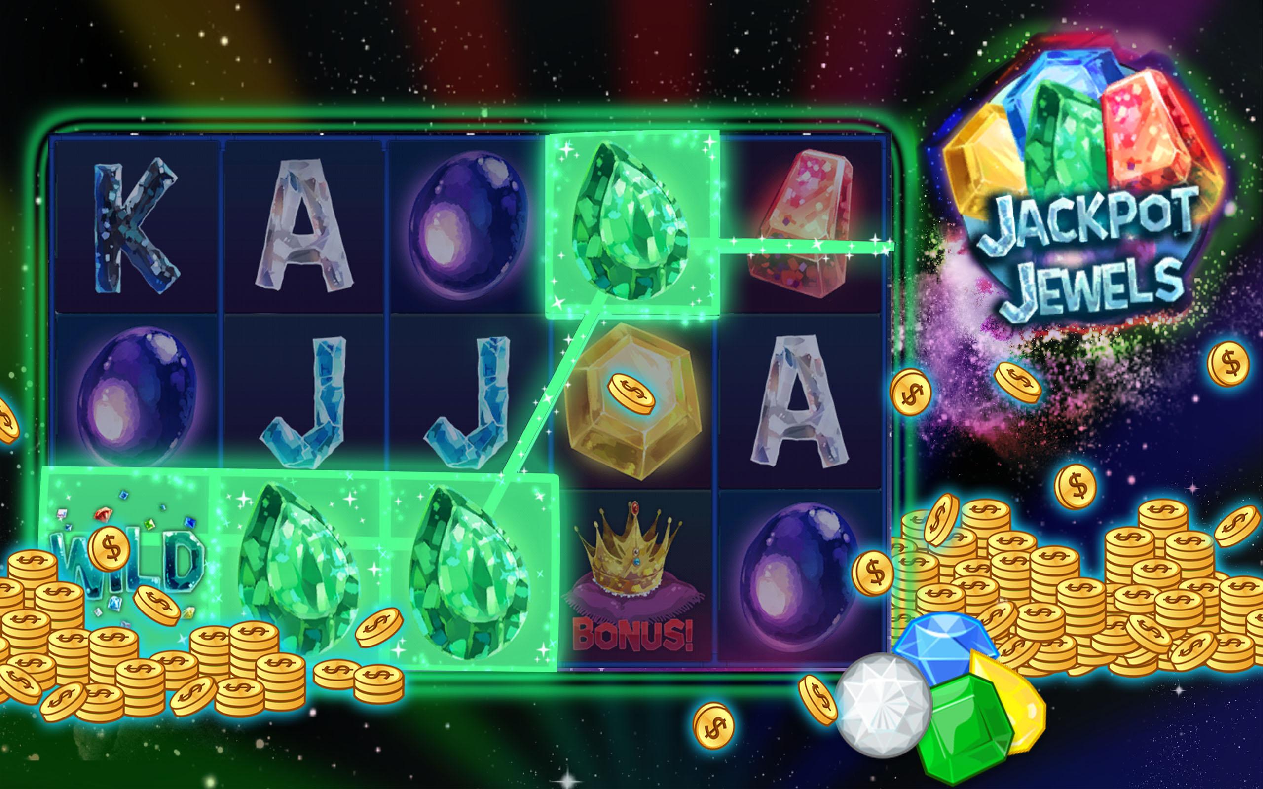 Slot Spiele Zum Runterladen