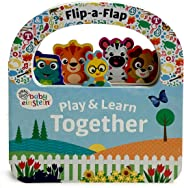 Play & Learn Together