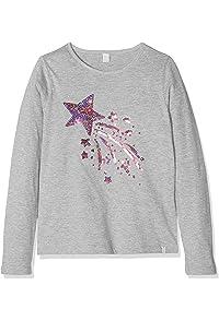 94c7374f2 Camisetas de manga larga Comprar por categoría