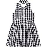 فستان للفتيات من Calvin Klein