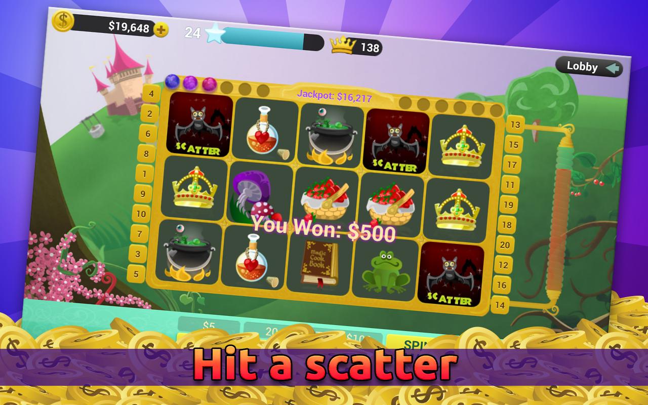 diwip best casino promo code