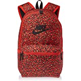 Nike Unisex-Adult Nk Heritage Bkpk - Aop Backpack