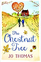 The Chestnut Tree (A Short Story): An irresistible romance of love and laughter Kindle Edition