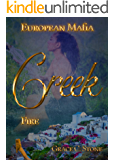 European Mafia: Greek Fire