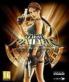 Tomb Raider Anniversary [Code Jeu PC - Steam]