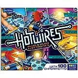 Kids' Electronic Games
