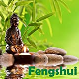 Chinese Fengshui