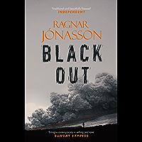 Blackout (Dark Iceland Book 2) (English Edition)
