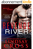 Revenge River: Men of Mercy, Book 7 (English Edition)