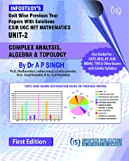 ugc exam books buy books for ugc exam preparation online at best