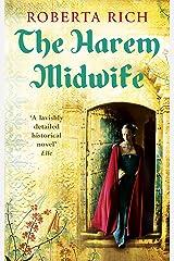 The Harem Midwife Kindle Edition