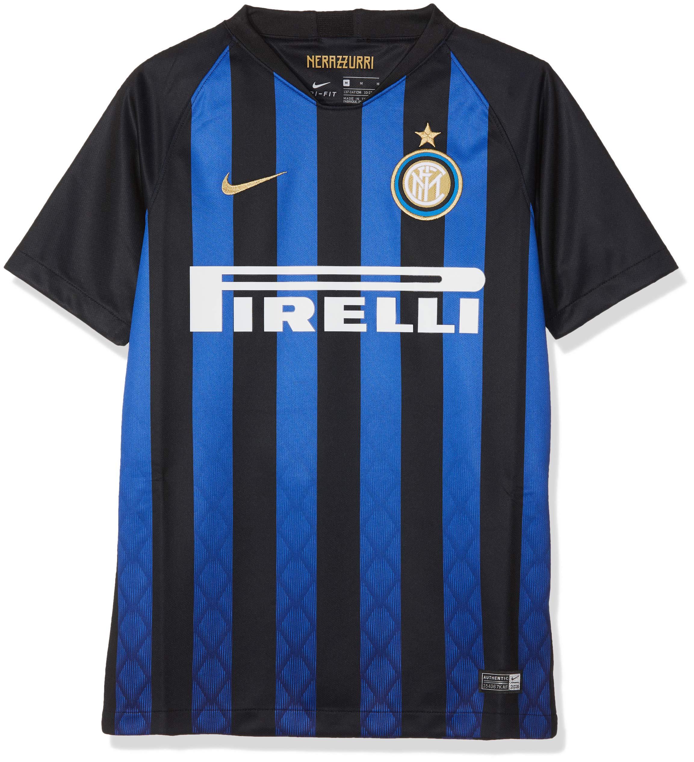Nike Inter Home Std J 1717c2f1d84e