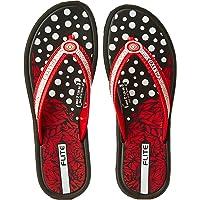 FLITE womens Fl0231l Slippers