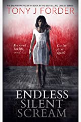 Endless Silent Scream (DI Bliss Book 6) Kindle Edition