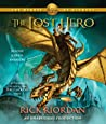 The Heroes of Olympus, Book One: The Lost Hero: The Heroes of Olympus, Book One: 1