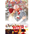 Christmas Wish: A Hope Falls Holiday Novella (English Edition)