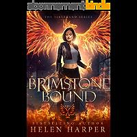 Brimstone Bound (The Firebrand Series Book 1) (English Edition)