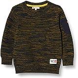 Noppies B Sweater LS Barkly Sudadera para Niños