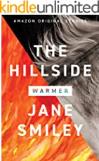 The Hillside (Warmer collection) (English Edition)