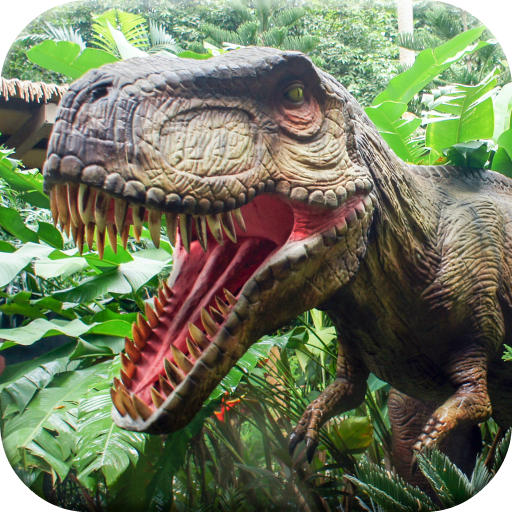 Dino Life Dinosaur Games Free For Kids Under 6 Year Old Kids Sounds Puzzle Memo Game Amazon In Appstore For Android