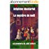Le mystère de Noël: Les aventures de Louis Clifford