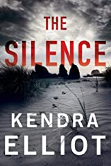 The Silence (Columbia River Book 2) (English Edition) Format Kindle