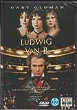 Ludwig Van B [Import belge]