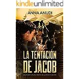La tentación de Jacob: Suspense, crímenes y misterio. Asun Santoro al frente de la investigación.