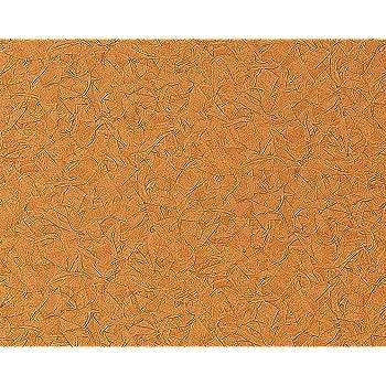 Carta da parati di lusso a rilievo effetto stucco for Stucco veneziano argento