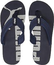 Puma Unisex Epic Flip V2 Idp Hawaii Thong Sandals