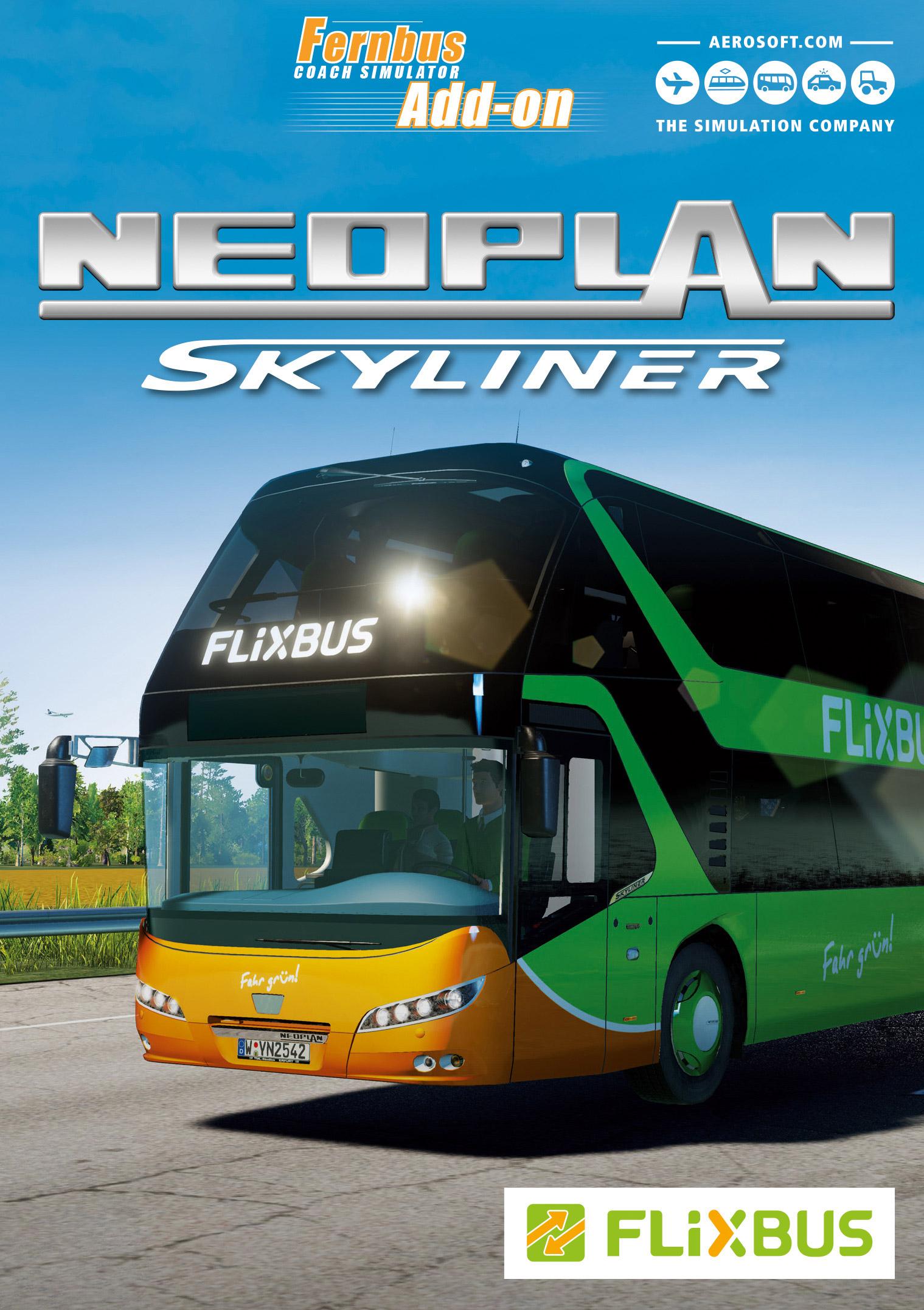 fernbus-coach-simulator-add-on-neoplan-skyliner-code-jeu-pc-steam